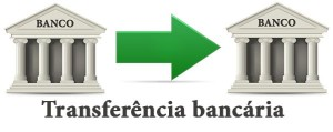img_como_fazer_uma_transferencia_bancaria_16134_orig