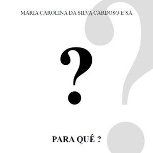Para_Que_capa
