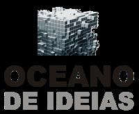 Oceano de Ideias