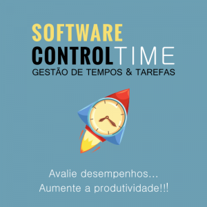 image_400x400_Control-Time
